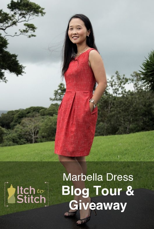 Marbella-Dress-Blog-Tour-Giveaway