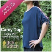 Itch to Stitch Carey Ad 1 300 x 300