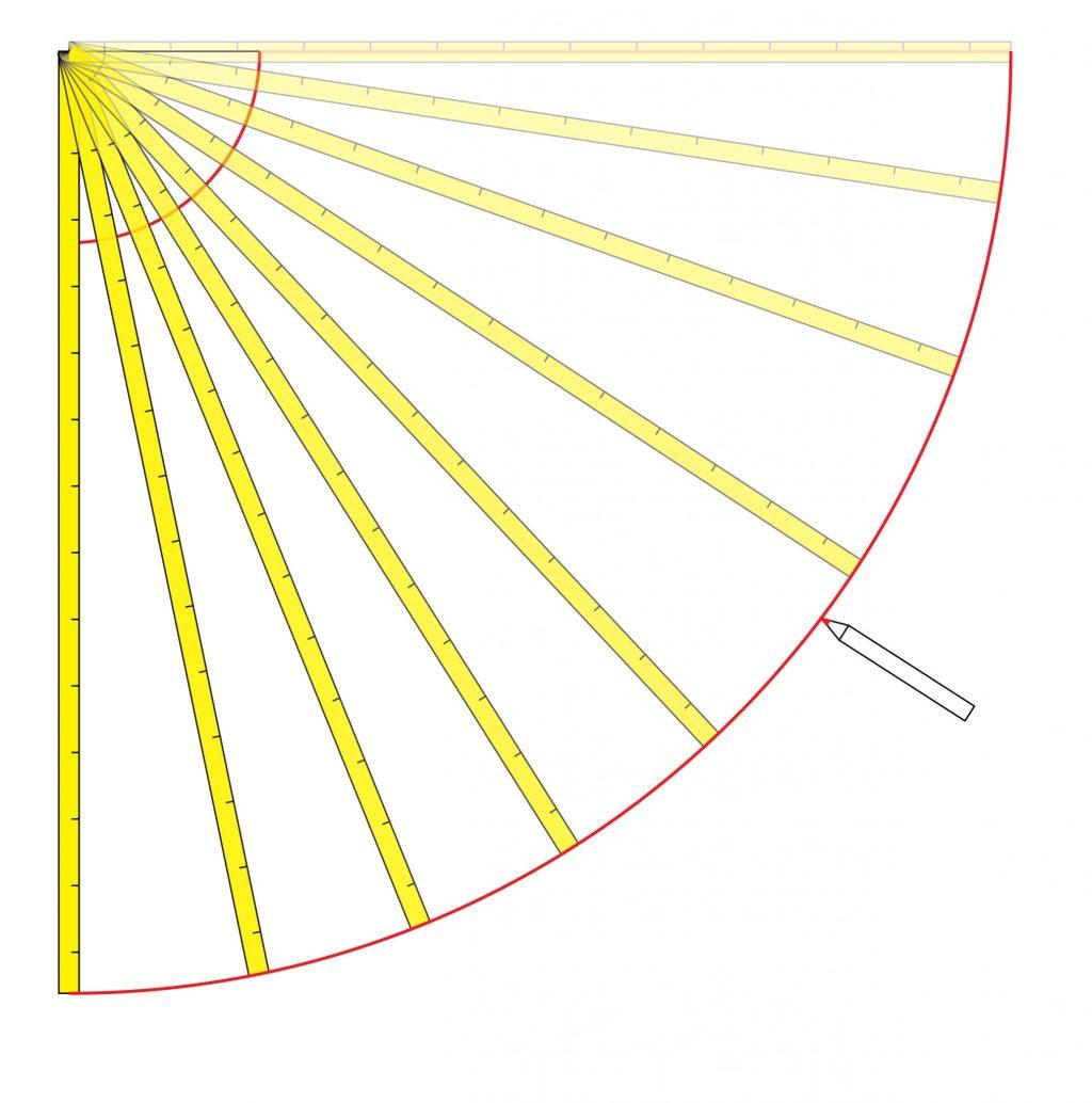 Half-Circle-Skirt-Step5