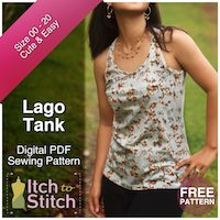 Itch to Stitch Lago Ad 200 x 200