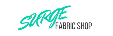 Surge Fabric Shop