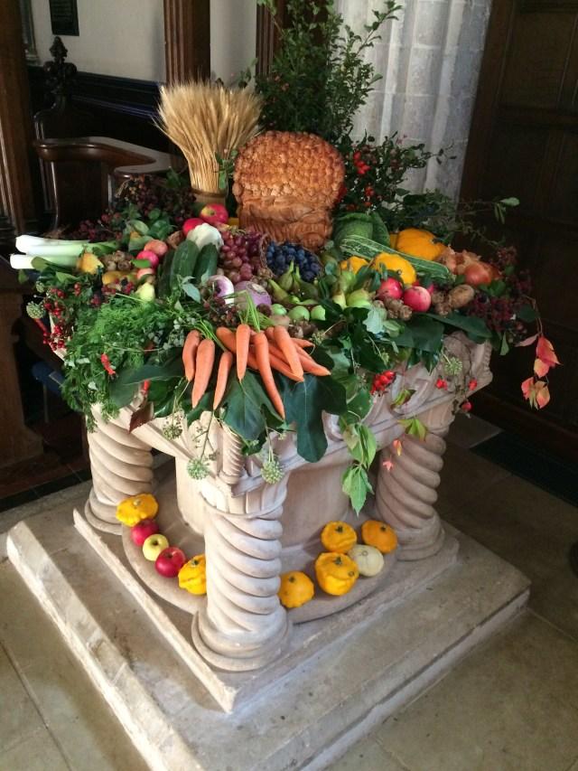 easton-harvest-2016-6