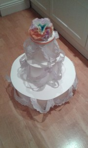 utx-wedding-cake-novwember-2016
