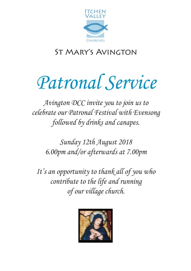 Patronal invite.jpg