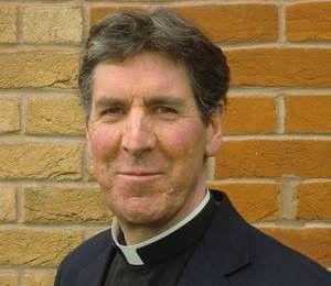archdeacon.jpg.gallery