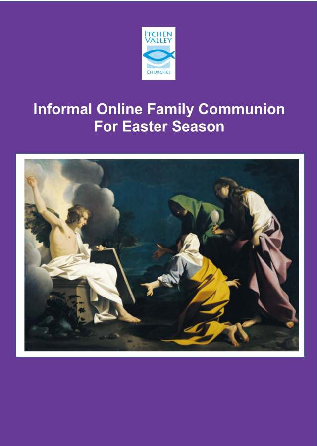 10.5.20 Online Communion Service for Easter Season _Page_01