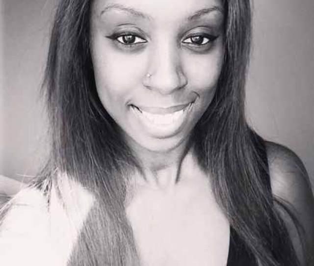 Hannah Nwoko