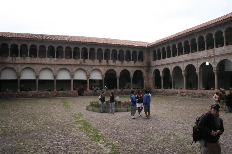Cuzco 007