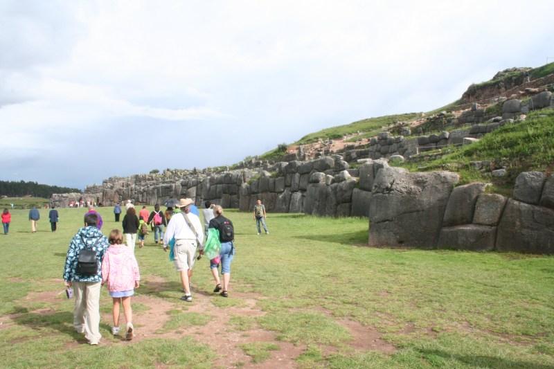 Cuzco 026.jpg
