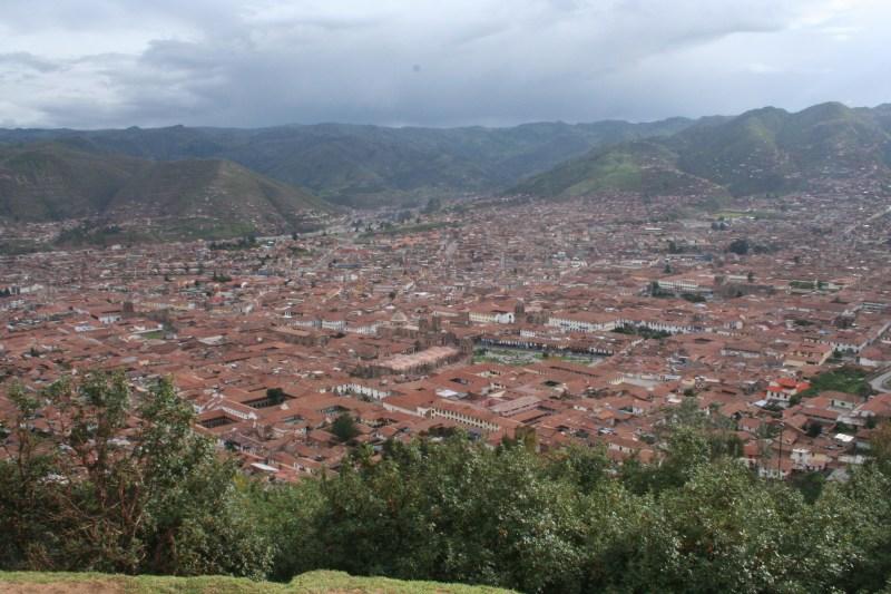 Cuzco 038