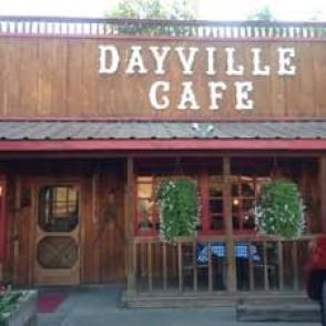 dayville_cafe
