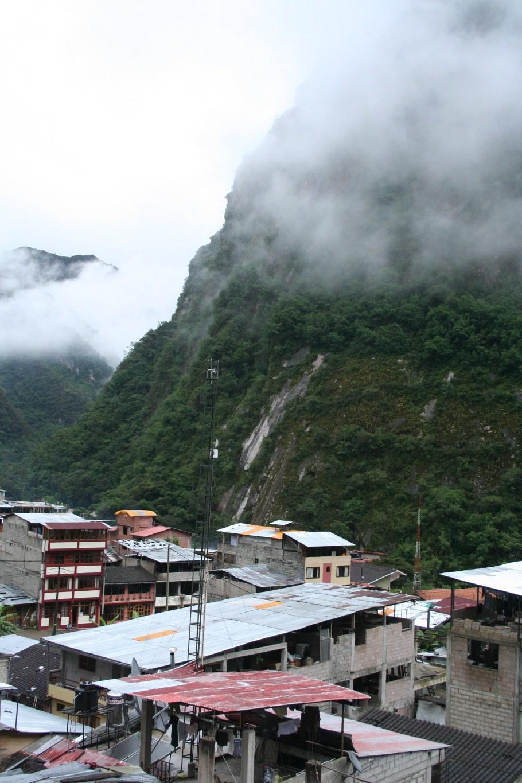 Machu Picchu 030