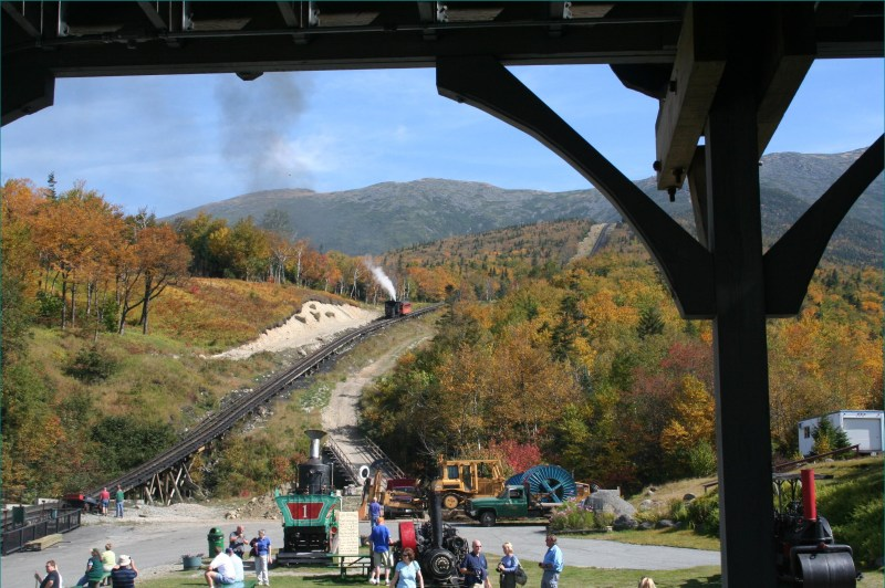 092607_Mount_Washington (2)