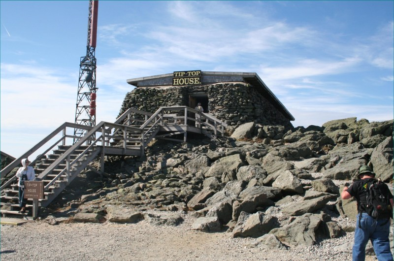 092607_Mount_Washington (8)