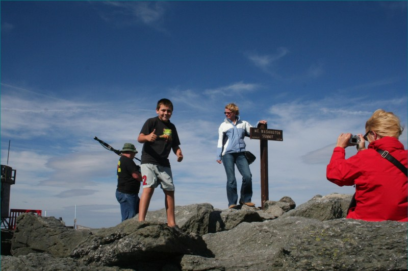 092607_Mount_Washington (9)