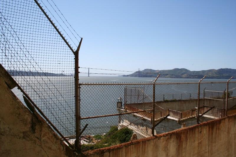 San Fran 038