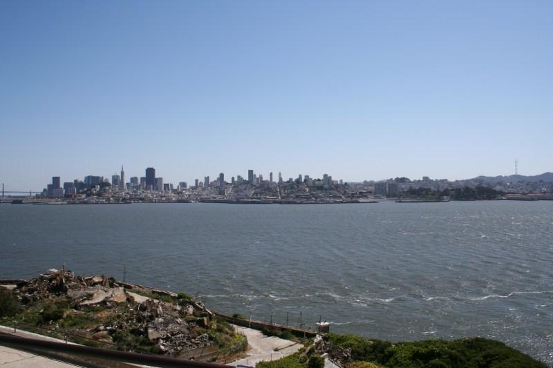 San Fran 041