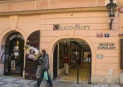 choco_story(2)