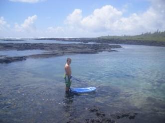 031908_Hawaii (12)