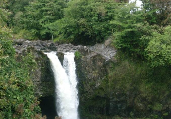 032008_Hawaii.jpg
