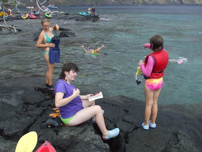 032208_Hawaii (4)