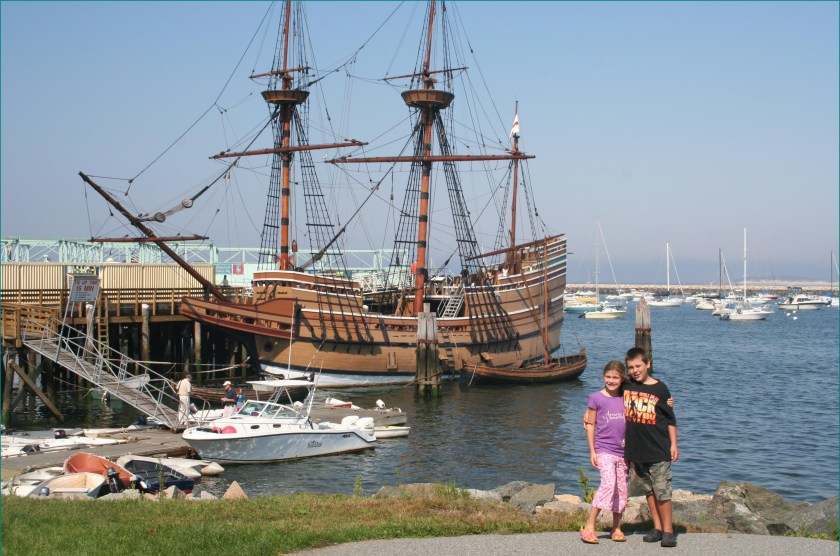 092207_Plymouth (9)