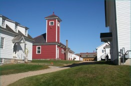 092507_Canterbury_Shaker_Village (5)