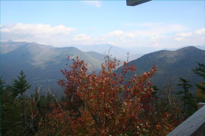 092707_Loon_Mountain (1)