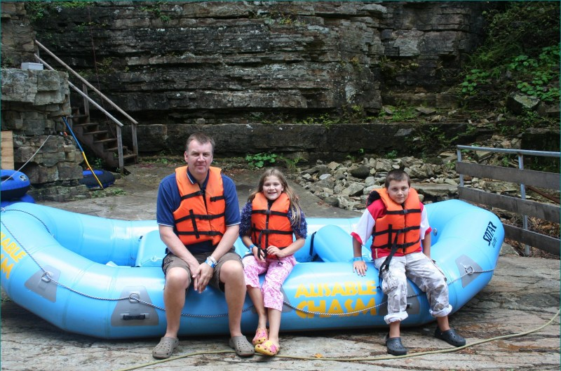 092807_Ausable_Chasm (12)