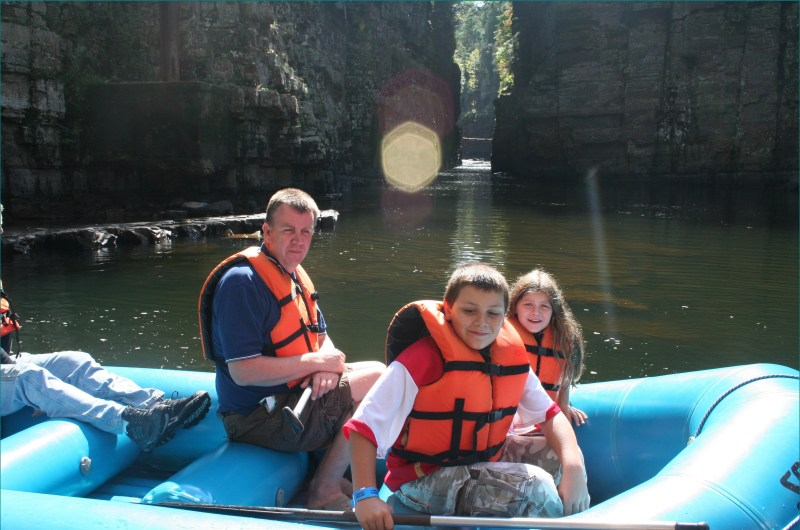 092807_Ausable_Chasm (16)