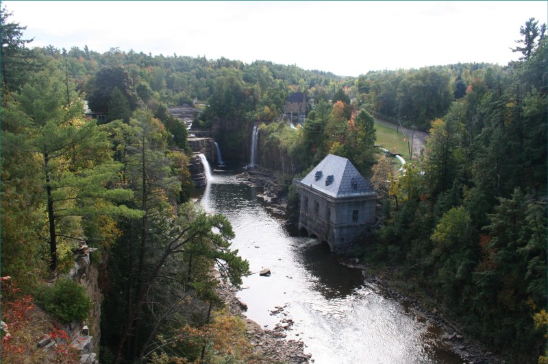 092807_Ausable_Chasm (2)