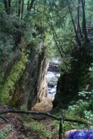 092807_Ausable_Chasm (5)