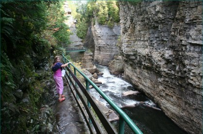 092807_Ausable_Chasm (7)