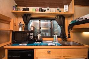 65-Mysterium kitchen