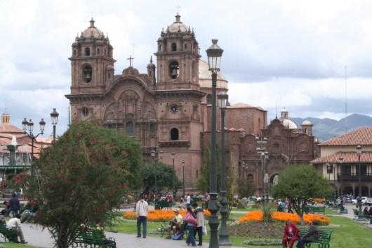 Cuzco 001