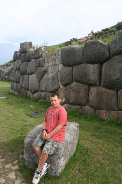 Cuzco 029