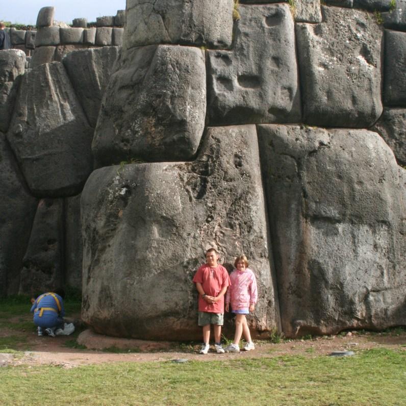 Cuzco 032