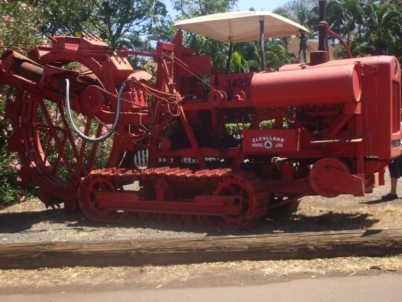 DSCF0683