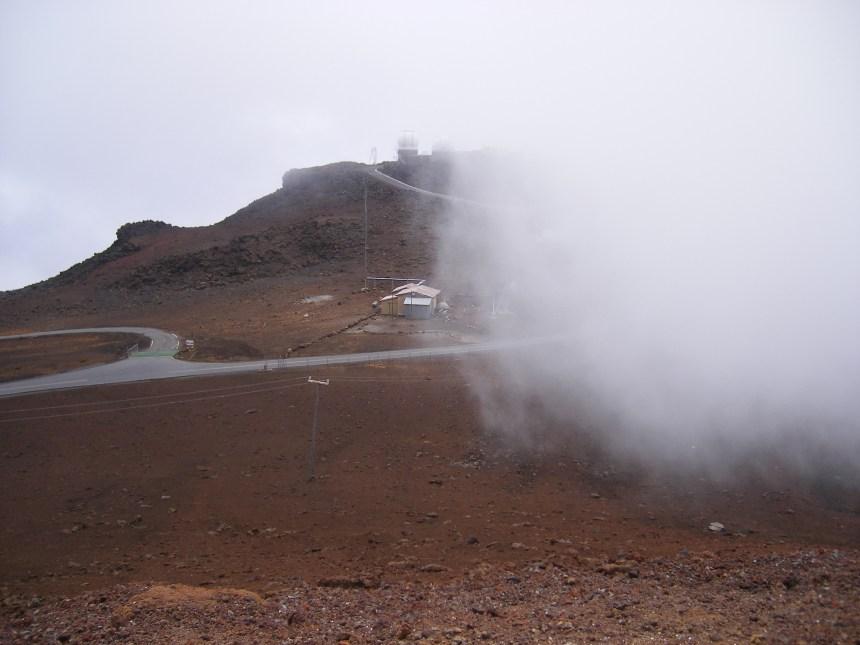 Haleakala (4)
