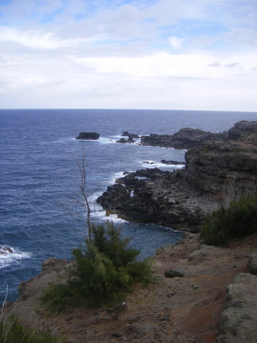Maui_North_Shore (5)