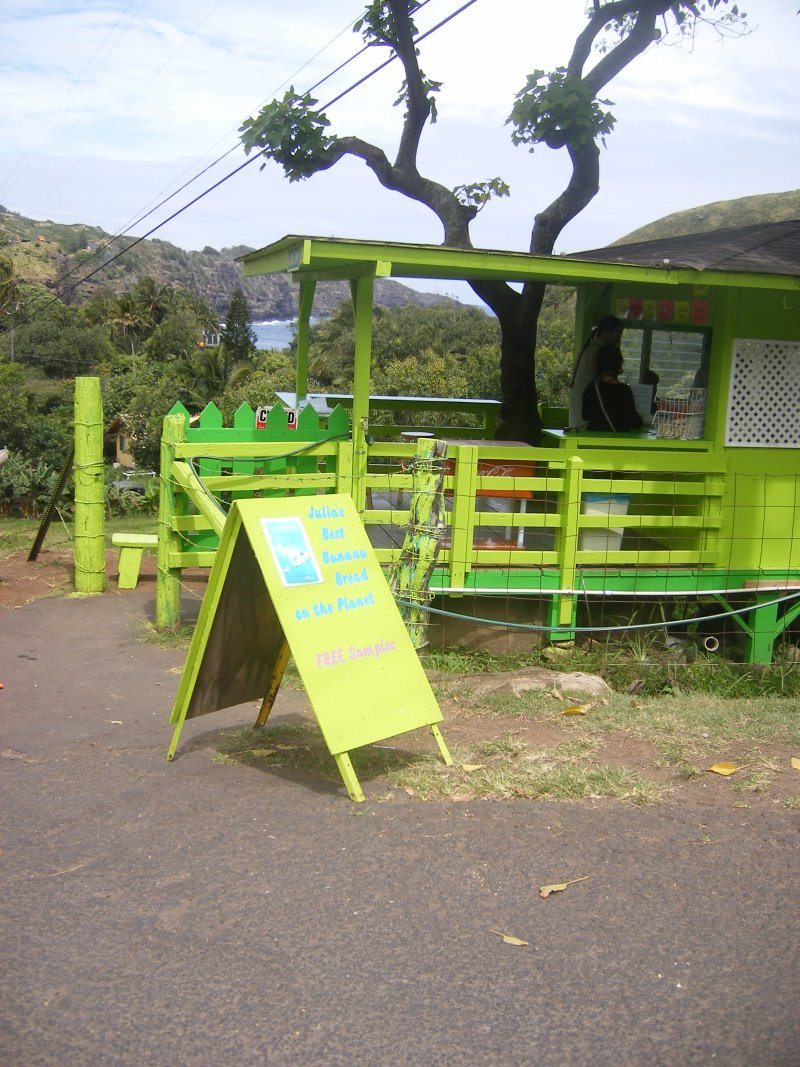 Maui_North_Shore (7)