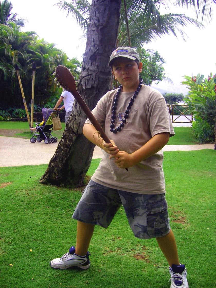 Old_Lahaina_Luau (25)