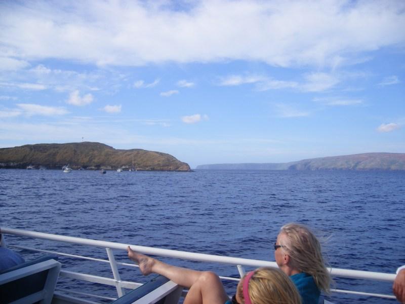 Snorkel_Trip (6)