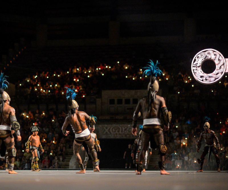show-xcaret-mexico-espectacular-2.jpg