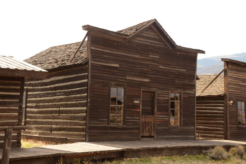 cody-old-trail-town(3)
