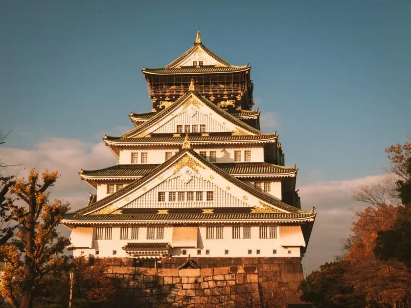 Osaka 08