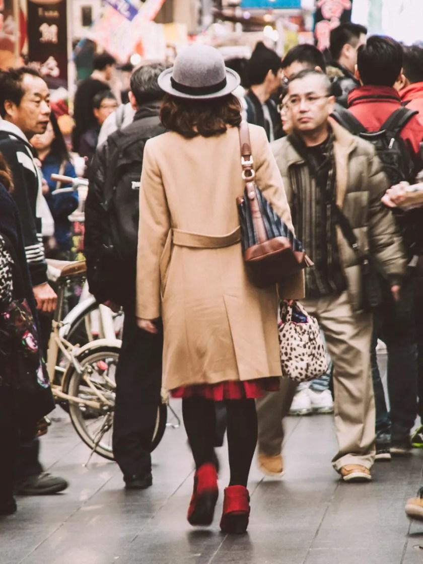Osaka 11