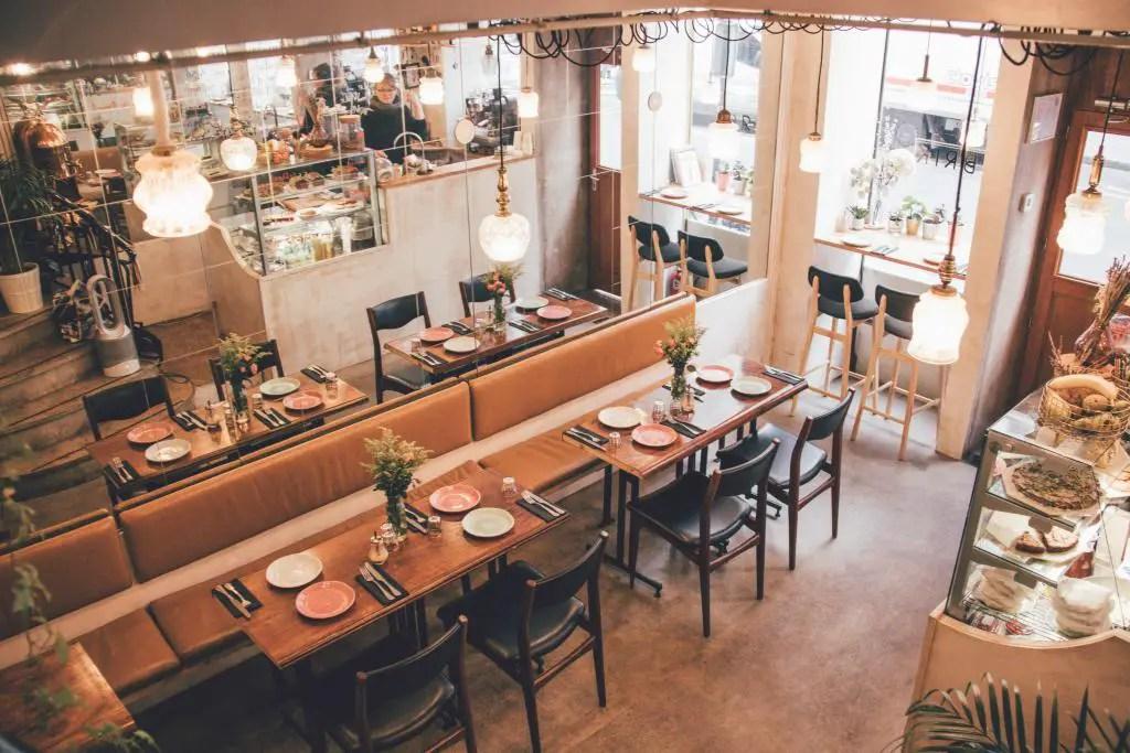 Essen gehen in Paris: Meine Café und Restaurant Tipps   Itchy Feet