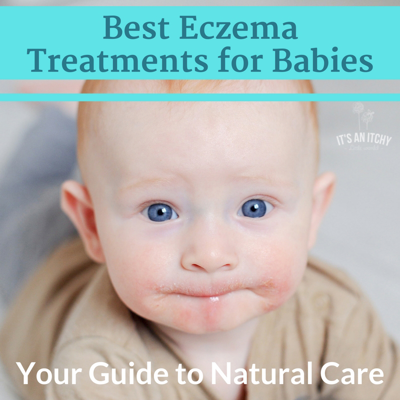 Natural Remedies Asthma Babies