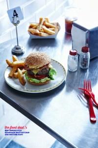 BurgerA2